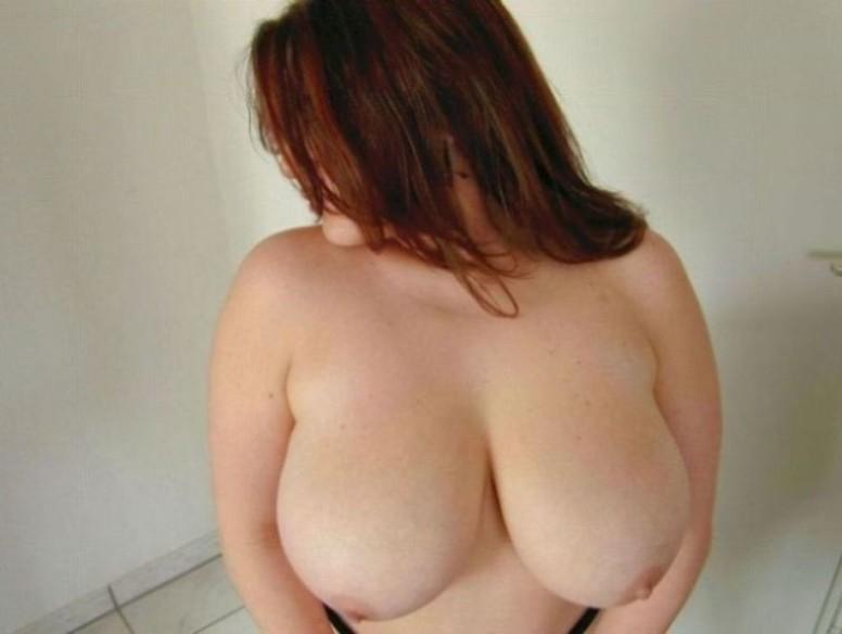 private Erotikinserate